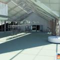 R04-3D aanzicht 4