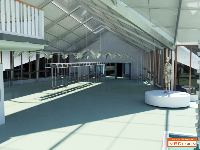 Beautiful Mb Interieurs Images - Huis & Interieur Ideeën ...